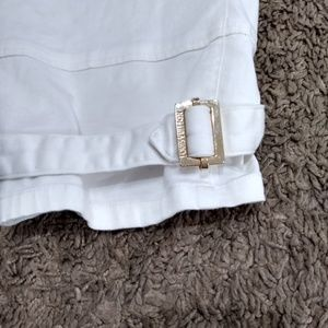 Louis Vuitton Pants - Louis Vuitton Capri Pant Size M